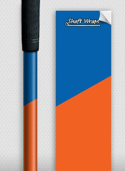 Blue and Orange-0