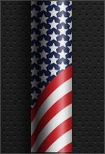 USA Flag-0