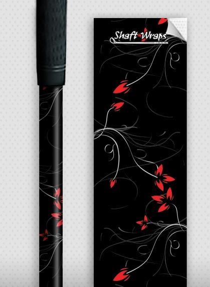 Flowering Red-0