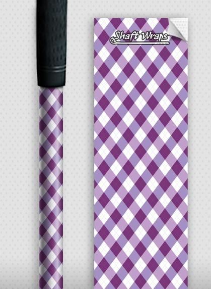 Lavender Argyle-0