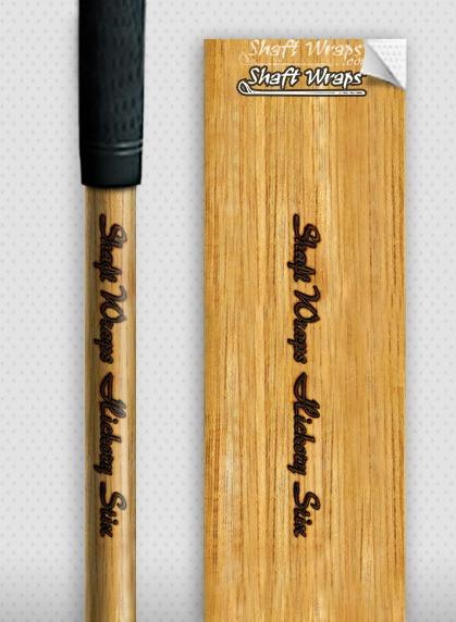 Lite Hickory Stick-0