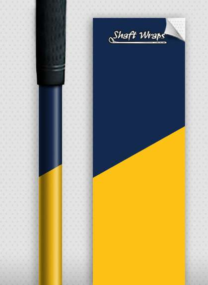 Navy and Gold-0