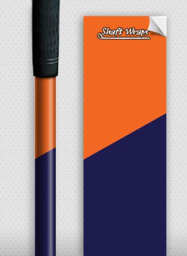 Orange and Blue-0
