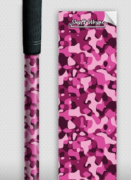 Pink Camo-0