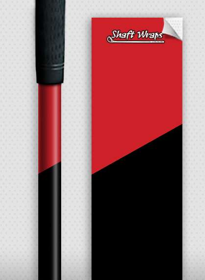 Red and Black-0