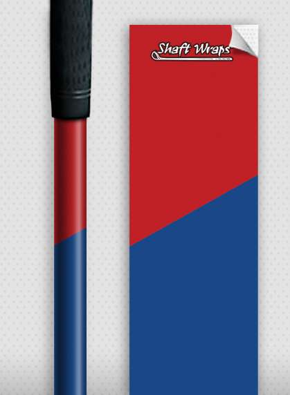Red and Blue-0