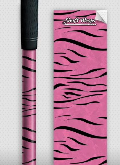 Lite Pink Tiger-0