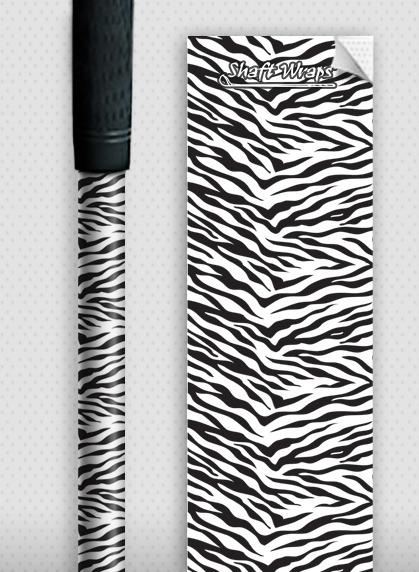 Zebra-0