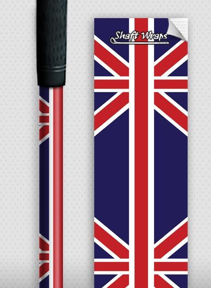 English flag-0