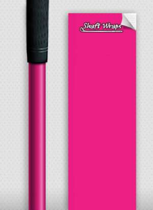 Solid Pink-0