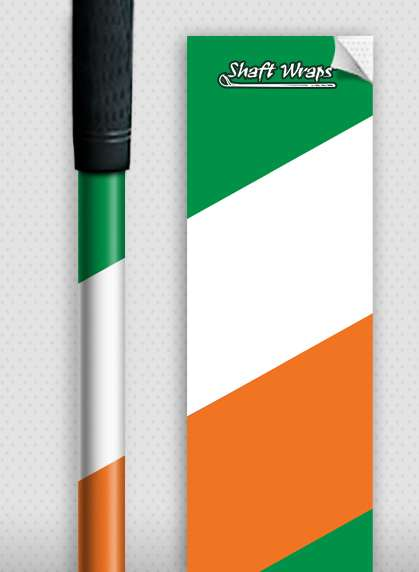 Irish Flag-0